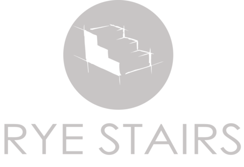 Ryestairs - Custom Modern Timber Staircase Designers & Manufacturers in Melbourne Specialising in Architectural Staircases.